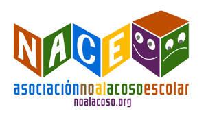 Asociación No al Acoso Escolar ¡Stop Bullying!