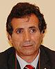 Andrés Gonzales Bellido